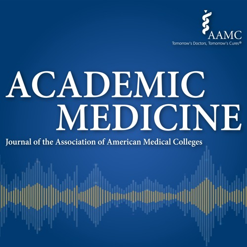 Academic Medicine Journal's avatar