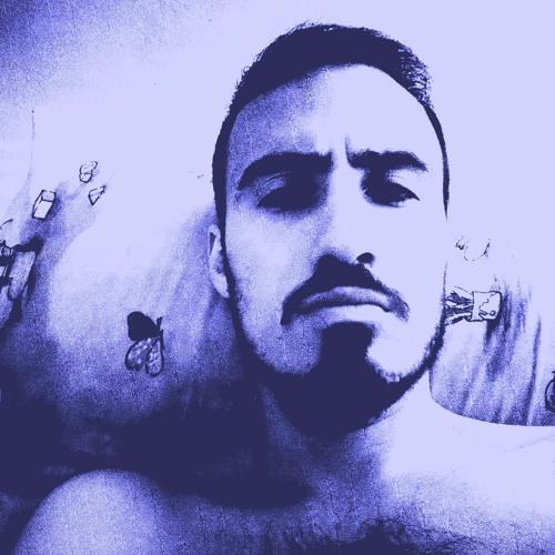 ens.skr's avatar
