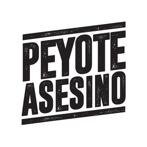 El Peyote Asesino's avatar