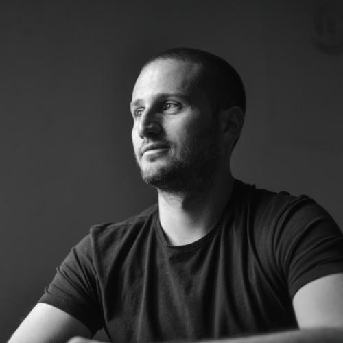 Jeremy Hababou's avatar