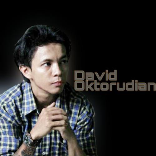 David Oktorudian's avatar