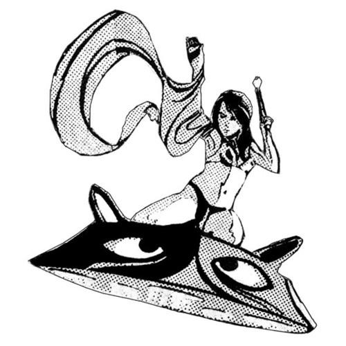 Goget Records's avatar