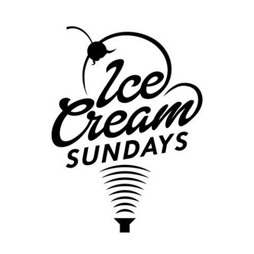 #icecreamsundays's avatar