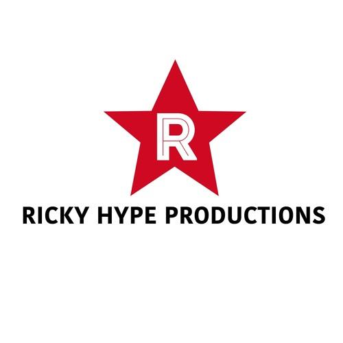 Ricky Hype Productions's avatar