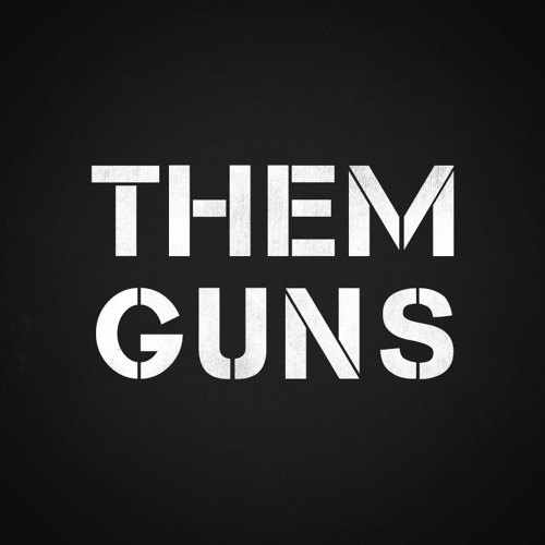 ThemGuns's avatar