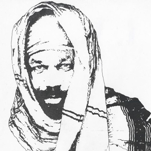 akinsanyah's avatar
