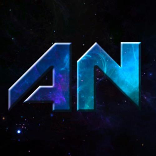 Ataraxia Network's avatar