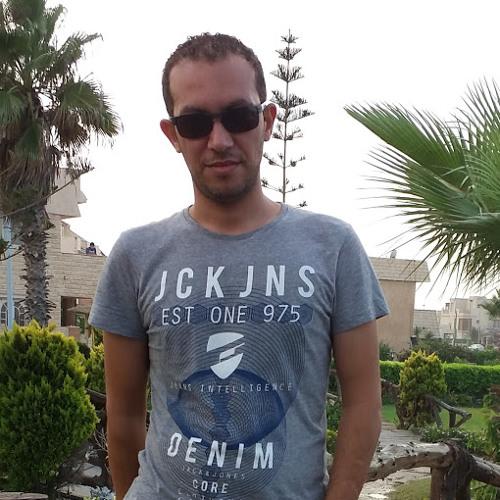 Hany Shaker's avatar