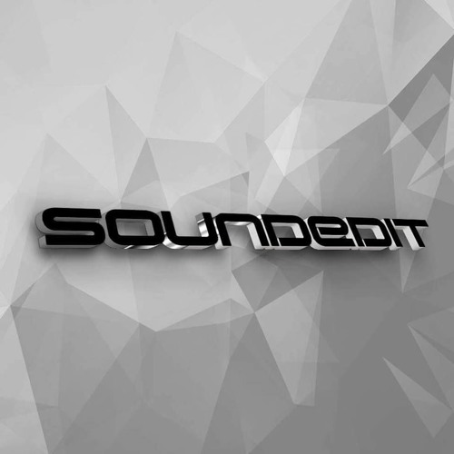 SoundEdit's avatar
