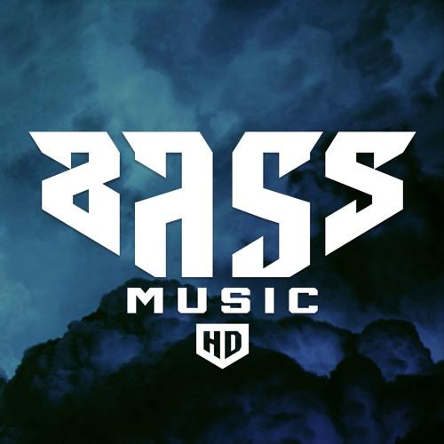 Bass Music HD's avatar