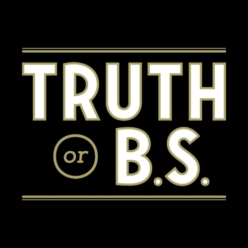 Truth or BS Podcast's avatar