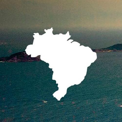 House Brasil's avatar