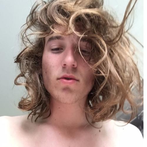 albinolsson's avatar