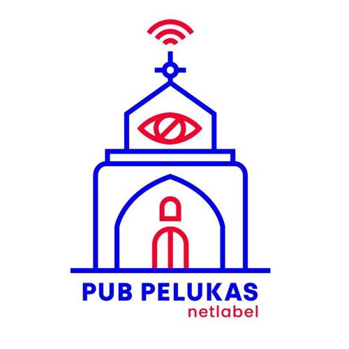 Pub Pelukas Netlabel's avatar