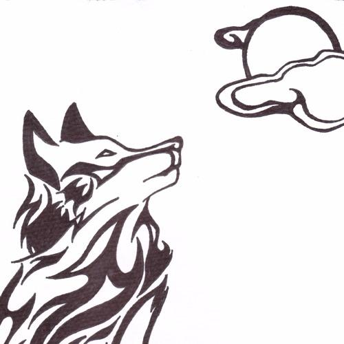 kanaHuaska's avatar