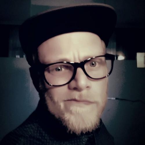 AL - VIZ's avatar
