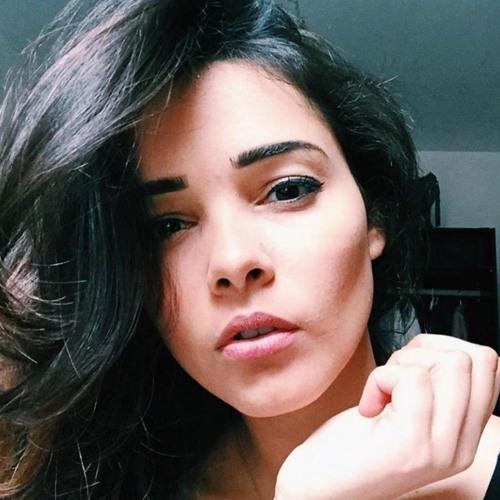 EZY Lima's avatar