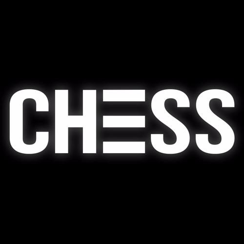 CHESS's avatar