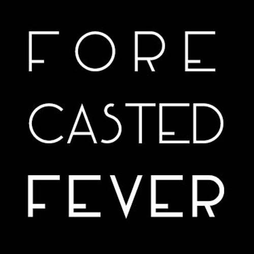 Forecasted Fever's avatar