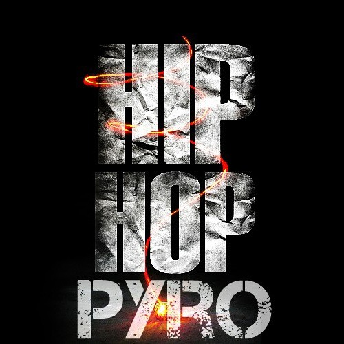 HipHopPyro's avatar