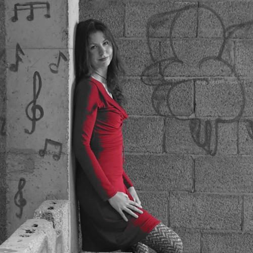 Jana Sonrisa's avatar