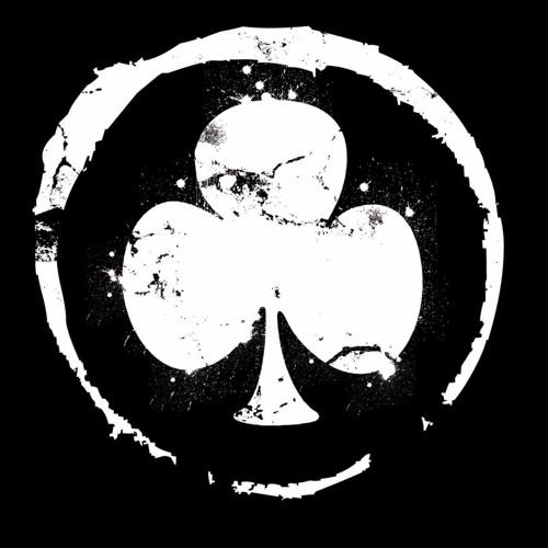 The Clover Club's avatar