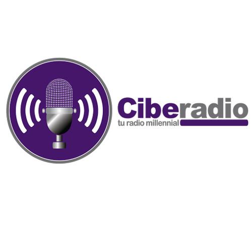 Ciberadio Online's avatar