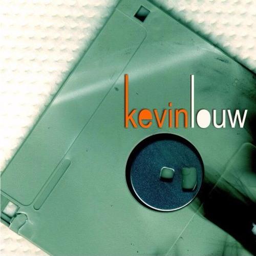 Kevin Louw's avatar