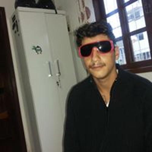 Pedro Hinrique Jesus's avatar