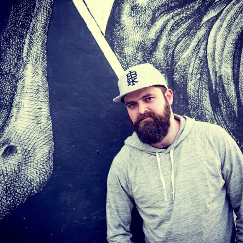 Jonny Zeslawski's avatar