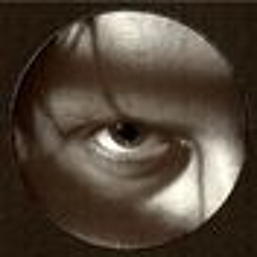 MR ZEUS DJ's avatar
