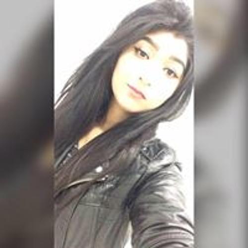 Hooria Badar's avatar