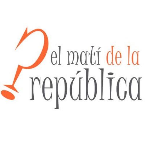 23.10.17 EMR Secció Amb Marta Royo