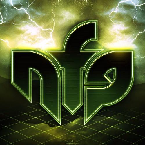 neurofunknation's avatar