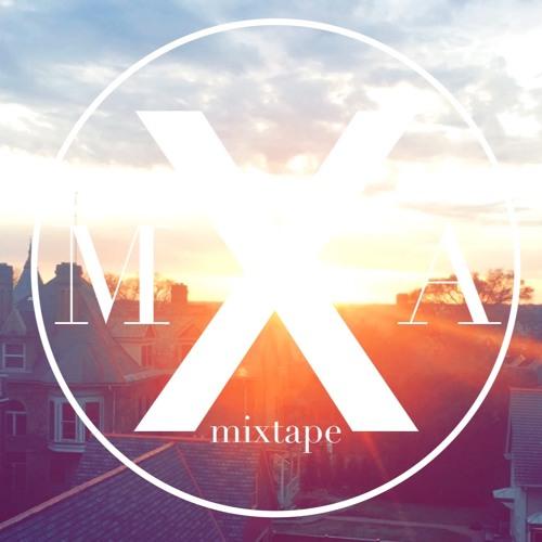 Music Abusers Radio's avatar