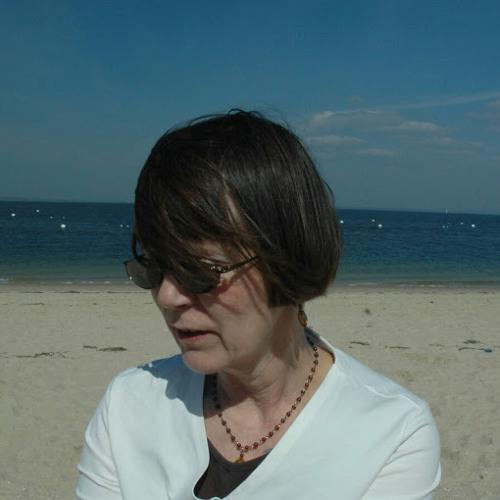Sherry Markwart's avatar