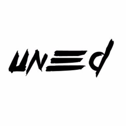 UNEED's avatar