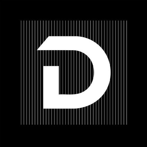 Delecta Records's avatar