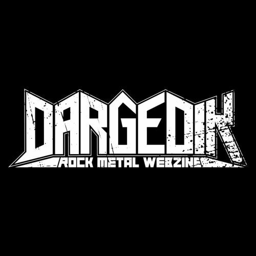 Dargedik.com's avatar