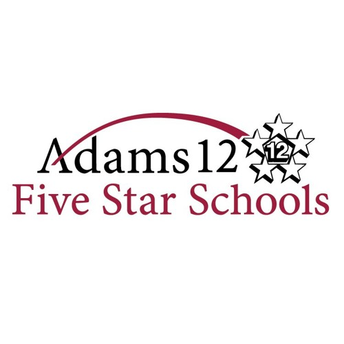 Adams12FiveStarSchools's avatar