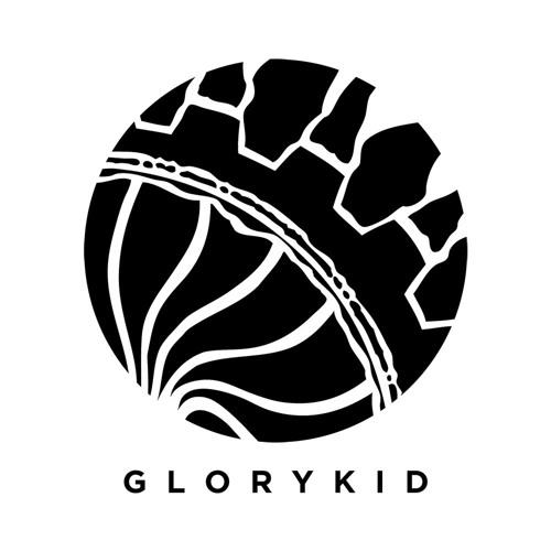 Glory Kid's avatar