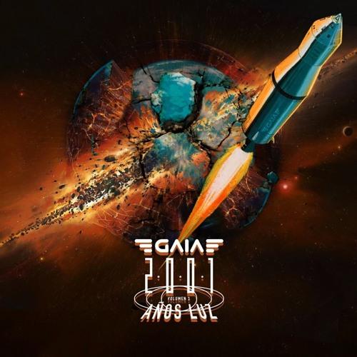 Gaiaperu's avatar