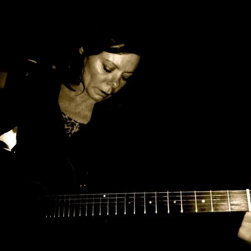 Debra Wallace's avatar
