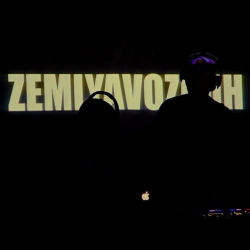 zemlyavozduh's avatar