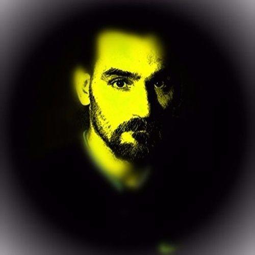 gstanz67's avatar