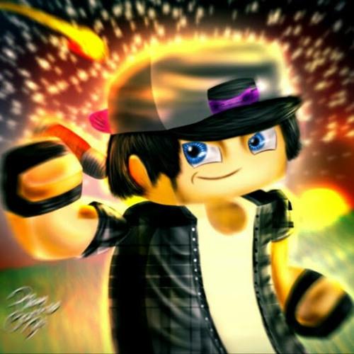Mika craft Gamer BR's avatar