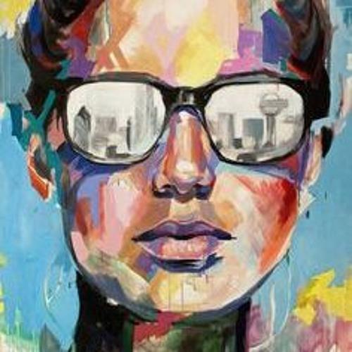 Ivonne Gonzalez's avatar