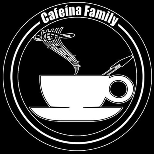 Cafeína Family's avatar