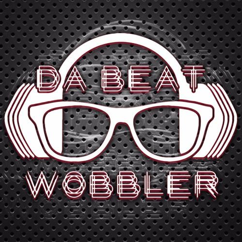 Da Beat Wobbler's avatar
