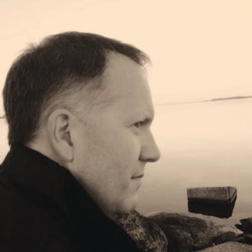 Aaron Tourville's avatar